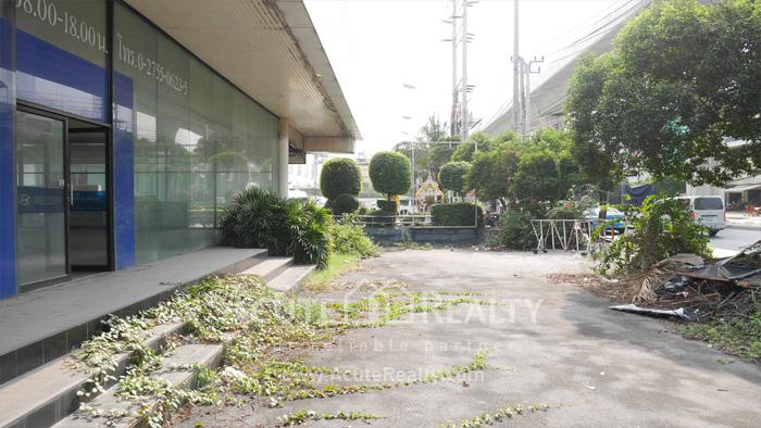 Warehouse, Showroom  for rent Sukhumvit, Samutprakarn image21