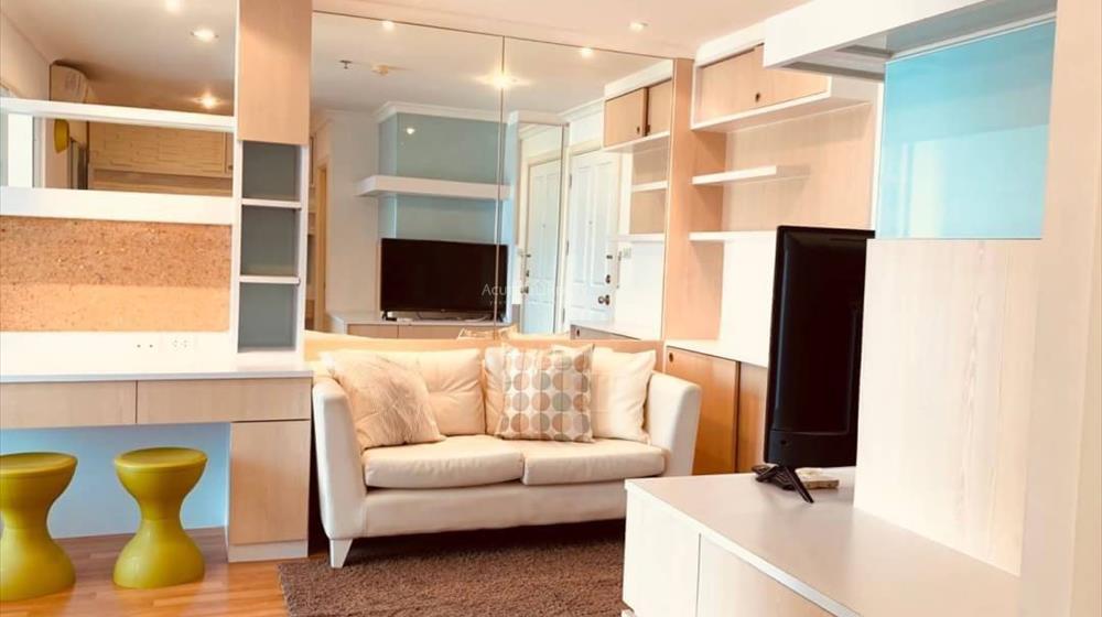 condominium-for-sale-for-rent-lumpini-place-rama9-ratchada