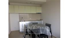 condominium-for-sale-the-lofts-ekkamai