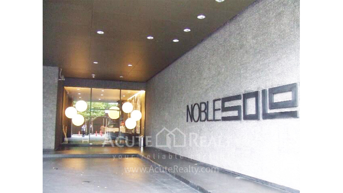 condominium-for-sale-noble-solo