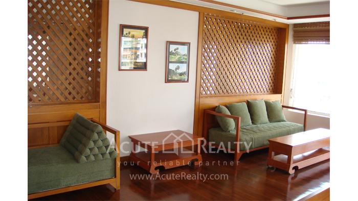 condominium-for-rent-langsuan-ville