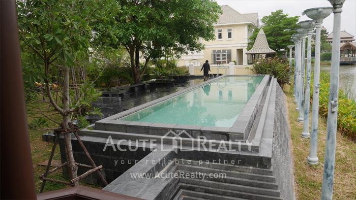 House  for sale Kaset-Nawamin image12