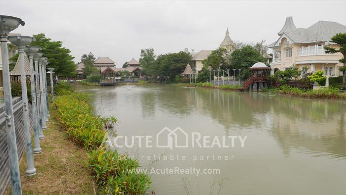House  for sale Kaset-Nawamin image13