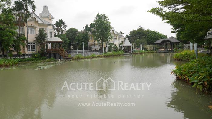 House  for sale Kaset-Nawamin image14