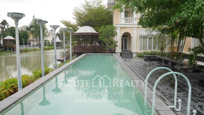 House  for sale Kaset-Nawamin image30