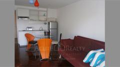 condominium-for-sale-for-rent-baan-suan-rim-sai