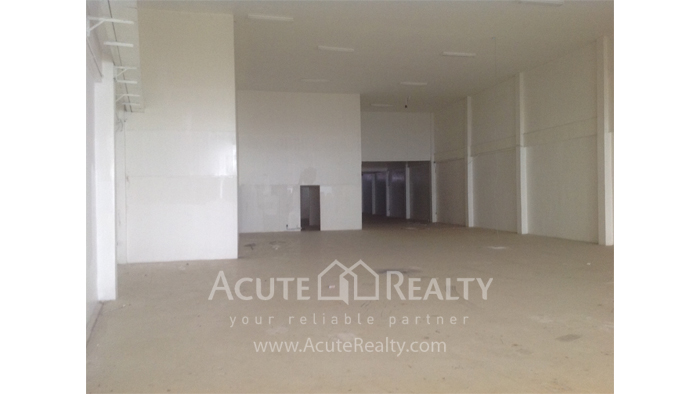 Factory, Warehouse  for sale & for rent Bang Phli Industrial Estate. image28