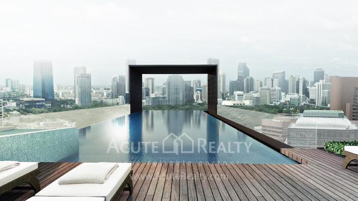 condominium-for-sale-maestro-12