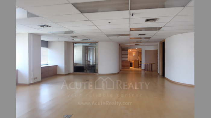 Office Space  for sale & for rent Krungthonburi image0