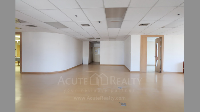 Office Space  for sale & for rent Krungthonburi image1