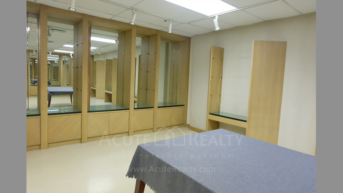 Office Space  for sale & for rent Krungthonburi image5