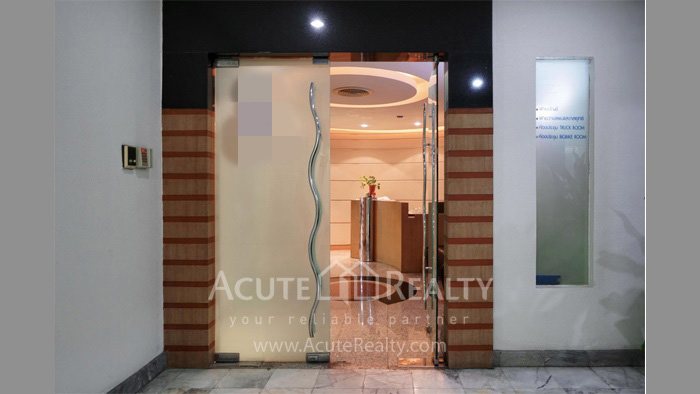 Office Space  for sale & for rent Krungthonburi image8