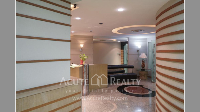 Office Space  for sale & for rent Krungthonburi image9