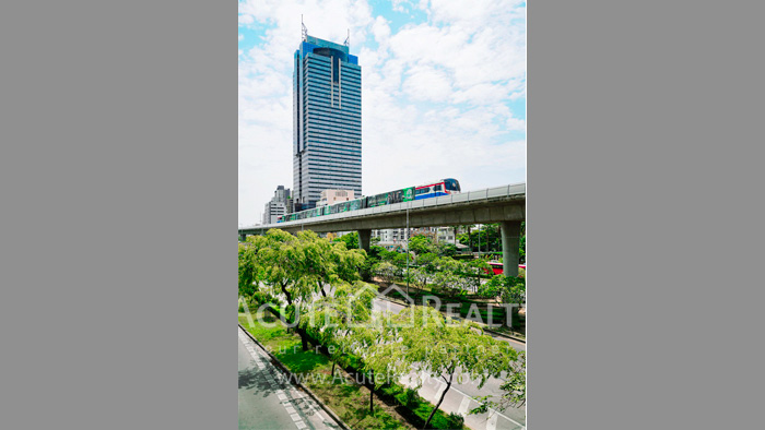 Office Space  for sale & for rent Krungthonburi image11
