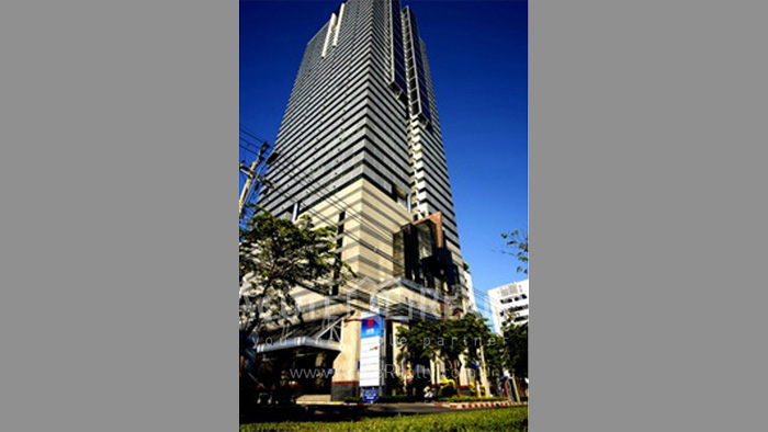 Office Space  for sale & for rent Krungthonburi image12