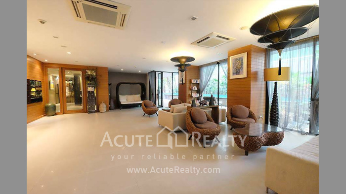 condominium-for-sale-patumwan-oasis