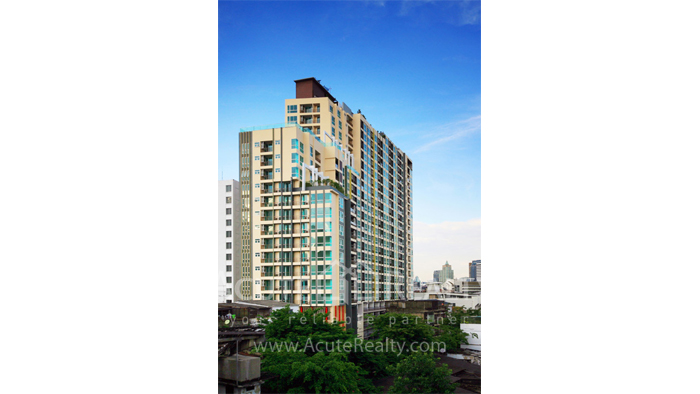 condominium-for-sale-wish-samyan