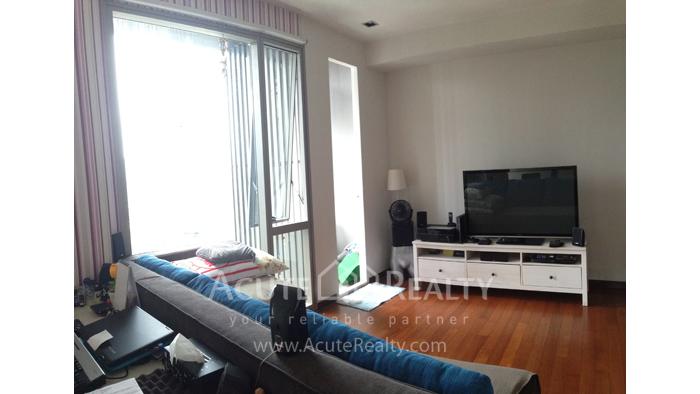 Condominium  for sale Ashton Morph 38 (Ideo Morph 38, Tower B) Sukhumvit 38 image1