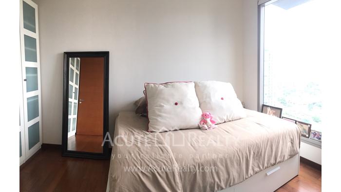 Condominium  for sale Ashton Morph 38 (Ideo Morph 38, Tower B) Sukhumvit 38 image5