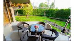 condominium-for-sale-baan-san-ngam