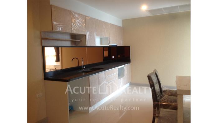 condominium-for-sale-up-ekamai-condominium-