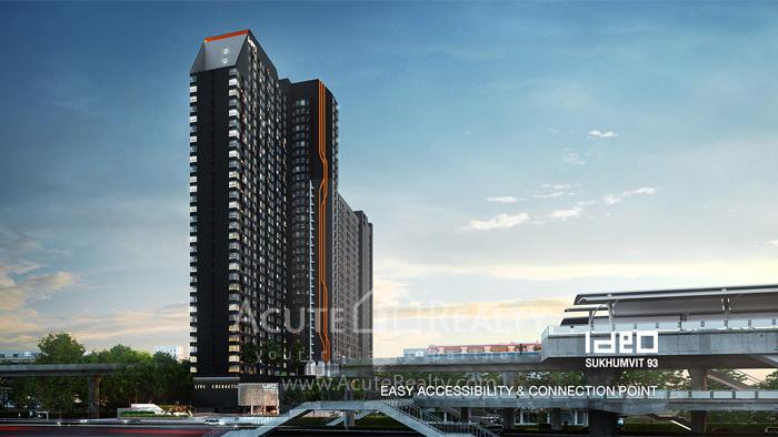 condominium-for-sale-ideo-sukhumvit-93
