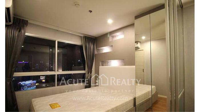 Condominium  for sale Lumpini Park Rama9-Ratchada Rama9-Ratchada image5