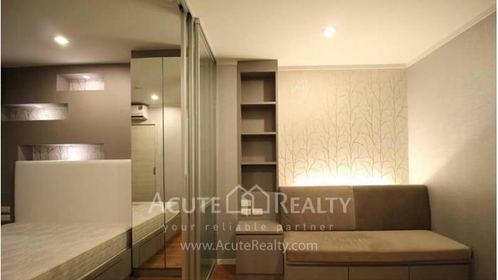 Condominium  for sale Lumpini Park Rama9-Ratchada Rama9-Ratchada image9
