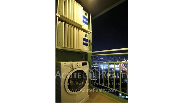Condominium  for sale Lumpini Park Rama9-Ratchada Rama9-Ratchada image10