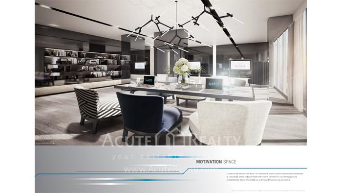 公寓  for sale Ideo Sukhumvit 93 sukhumvit 93, image3