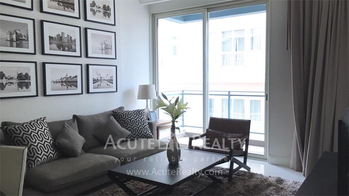 Condominium  for sale Q Langsuan  Langsuan image1