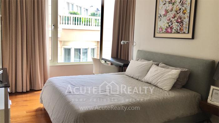Condominium  for sale Q Langsuan  Langsuan image3