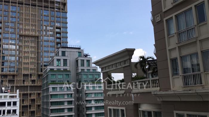 Condominium  for sale Q Langsuan  Langsuan image8
