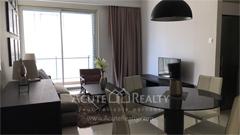 condominium-for-sale-q-langsuan-