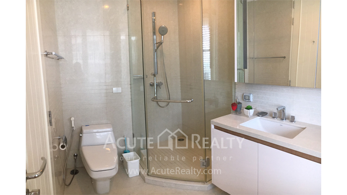 Condominium  for sale & for rent Q Langsuan  Langsuan image7