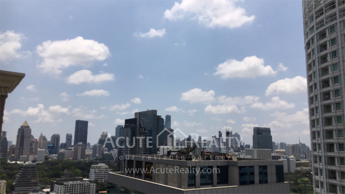 Condominium  for sale & for rent Q Langsuan  Langsuan image9