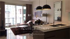 condominium-for-sale-for-rent-q-langsuan-