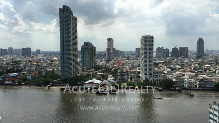 condominium-for-sale-menam-residences