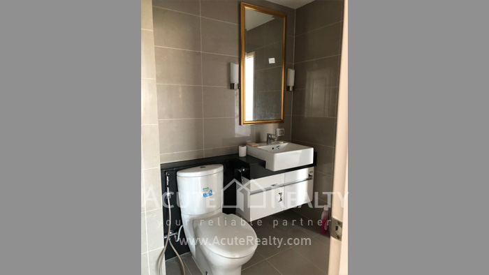 Condominium  for sale Supalai Wellington Ratchadaphisek image3