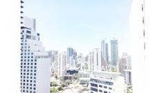 condominium-for-sale-edge-sukhumvit-23