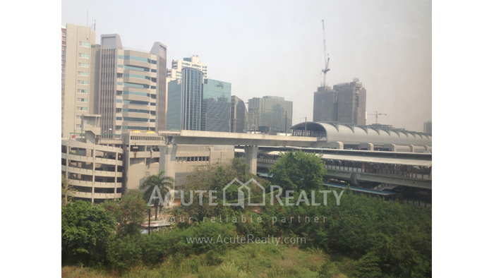 Office Space  for sale Phayathai image10