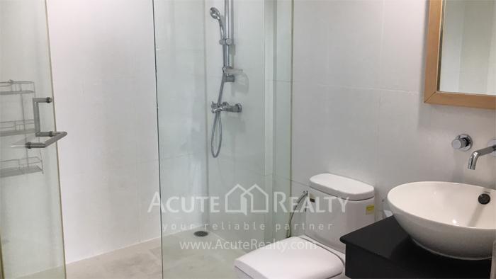 Condominium  for sale & for rent Urbana Langsuan Langsuan image5