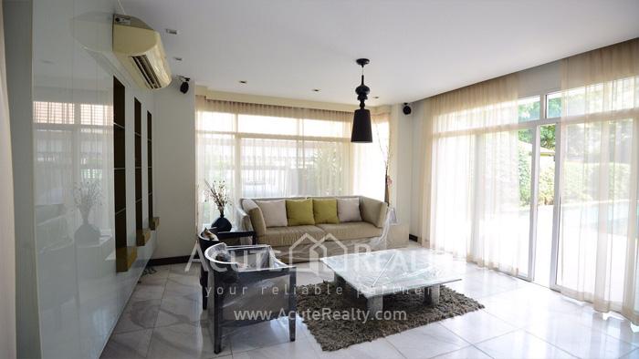 House  for sale Pradist Manudharm Road Yothin Pattana 9 image3