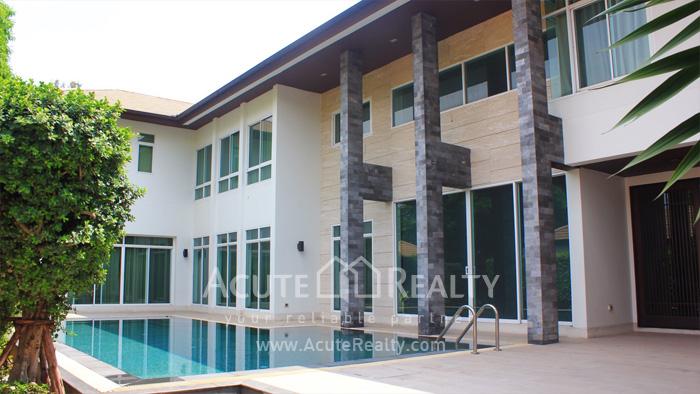 House  for sale Pradist Manudharm Road Yothin Pattana 9 image11
