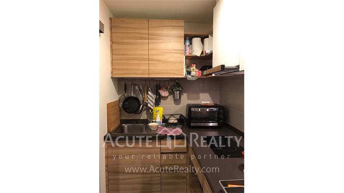 Condominium  for sale U Delight Residence Riverfront Rama 3 Rama 3 image5