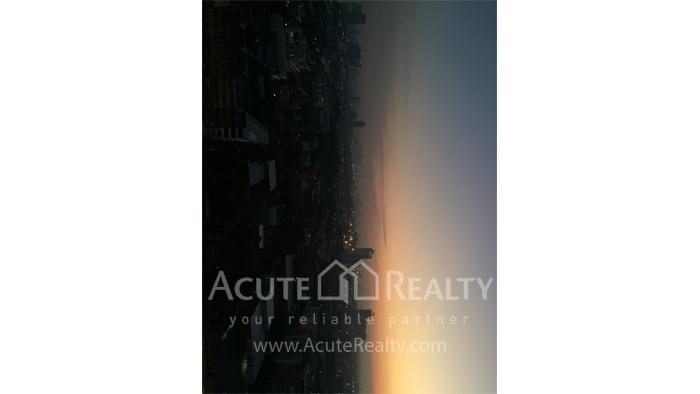 Condominium  for sale U Delight Residence Riverfront Rama 3 Rama 3 image7