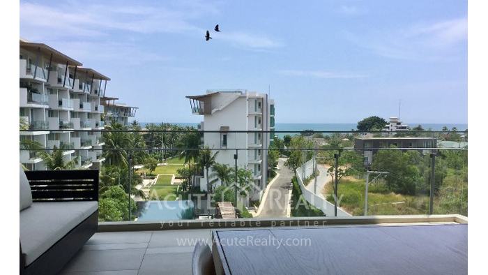 condominium-for-sale-ocas-hua-hin