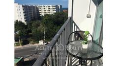 condominium-for-sale-baan-imm-aim
