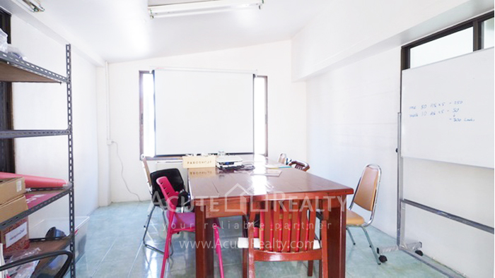 Home Office, Office Building  for sale Sivara - Town in town image4