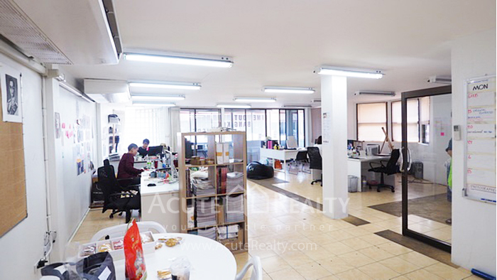 Home Office, Office Building  for sale Sivara - Town in town image5